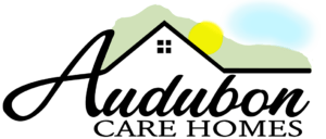 Audubon Care Homes - Assisted Residential Living