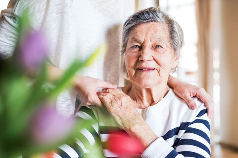Helpful Checklists When Considering Assisted Living