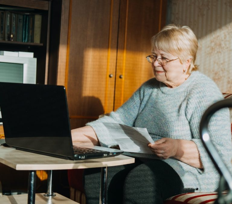 Read more about the article Importance of Long-Term Care Planning